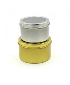 candle box wholesale 1