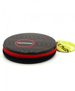 cd box case