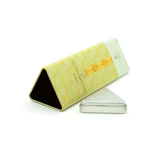 gift packaging suppliers