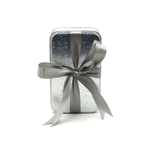 gift packaging wholesale 4