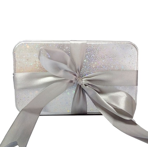 gift packaging wholesale