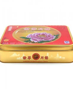 mooncake box 3