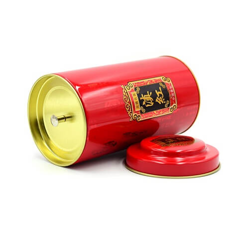 tea box for sale