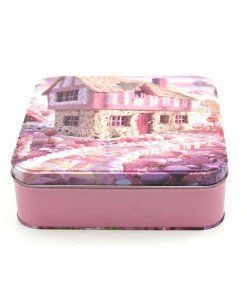 square gift boxes wholesale