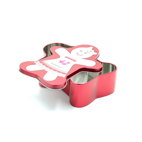 tin boxes for sale 3 - best food gift boxes