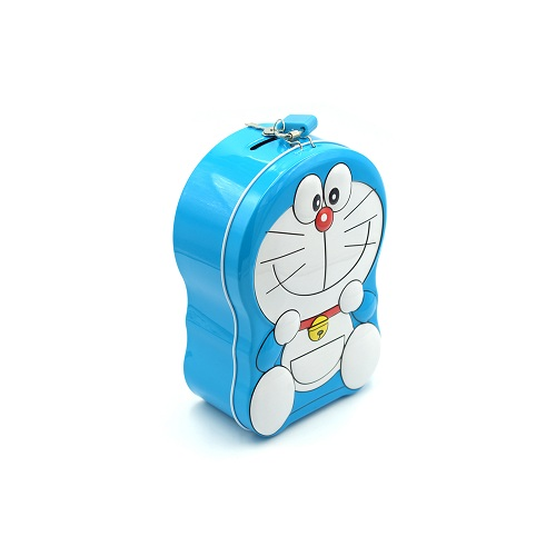 product gift boxes