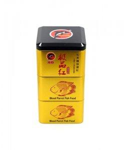 tin can designs china 1