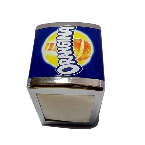 tin tissue box cover 2