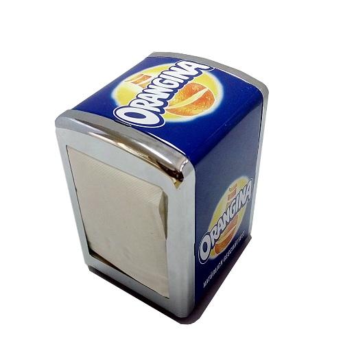 tin tissue box cover 3 - tin tissue box cover