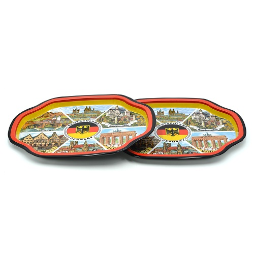 tin tray manufacturers