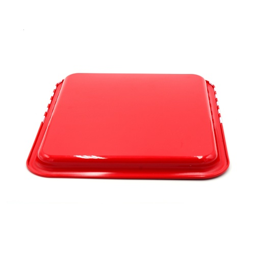 tin trays wholesale 1