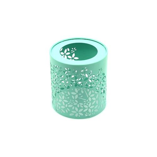 tissue box design 2 - tissue box design packaging manufacture