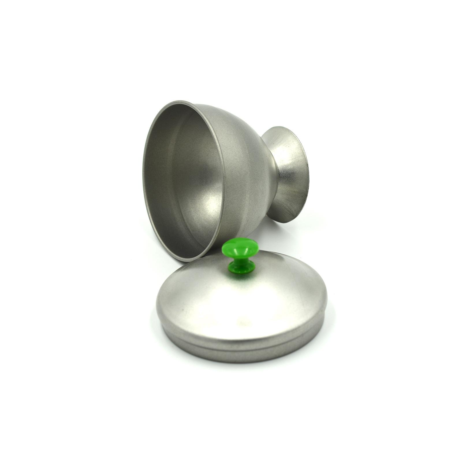 tin can diy 2 - tin box gift