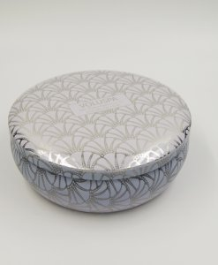 cosmetic box round tin1 247x300 - cosmetic box round tin