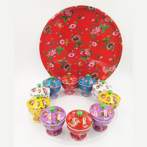 gift box sets 3 - gift tin box sets