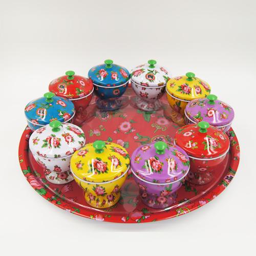 gift box sets 4 - gift tin box sets