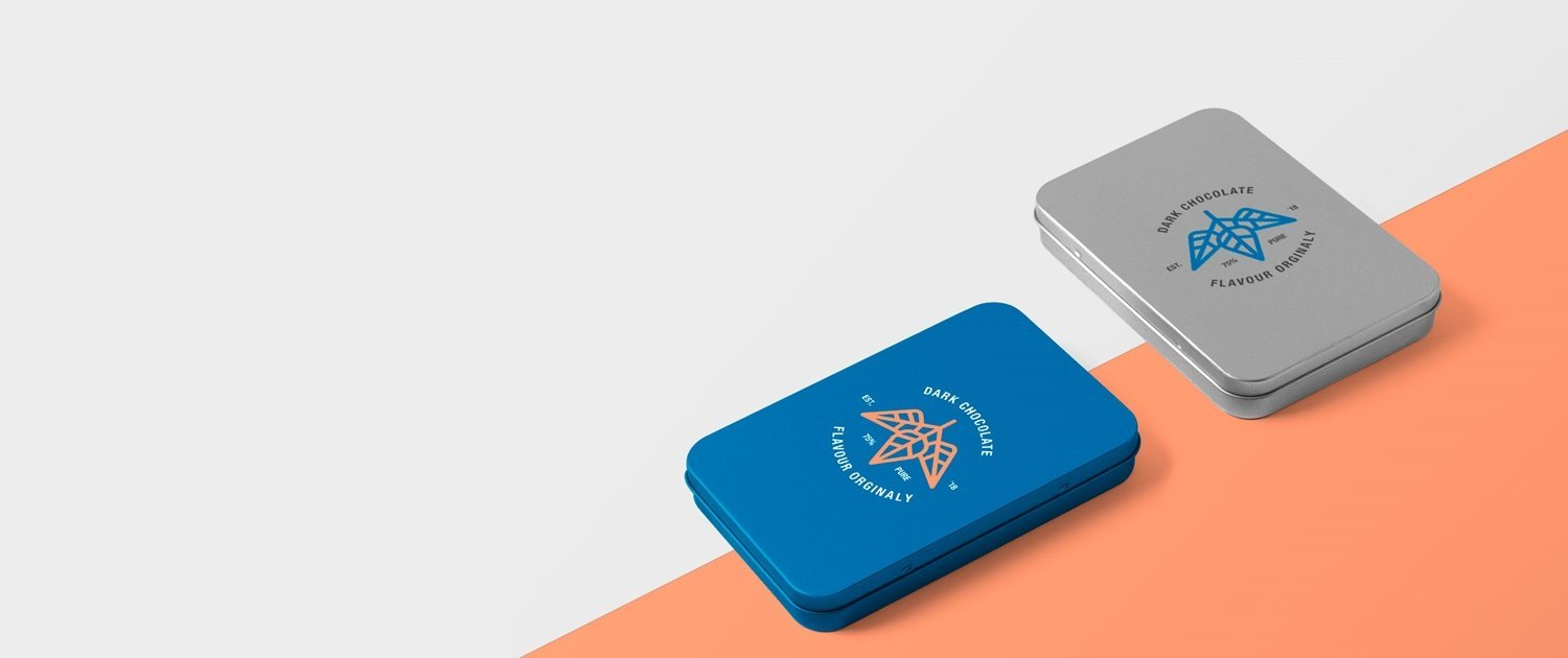 Free Rounded Rectangle Metal Box Mockup PSD 1 1 1500x630 - Home