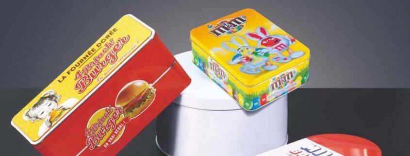 food tin box 1024x837 845x321 - How about tin box to pack food?