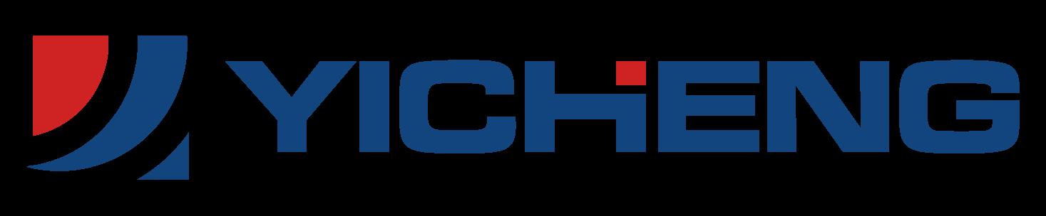 logo - Trang chủ