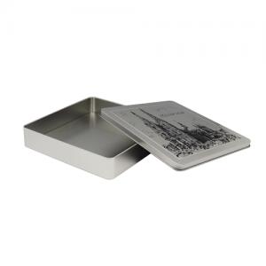 TW433 002 300x300 - Метална квадратна кутия за калай със шарнирен капак за опаковка за бонбони