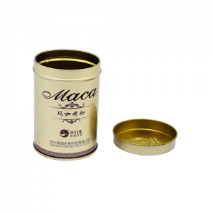 TW614 003 300x300 - Custom Metal Coffee Container For Coffee Packaging Ideas