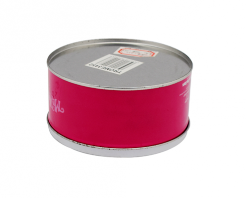 TW629 003 495x400 - Metal Round Tin Can With lid For Kids Products Packaging