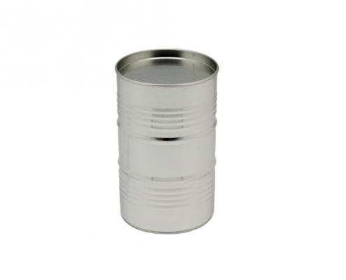 TW649 2 002 495x400 - Персонализирани кръгли парички за продажба и опаковане за съхранение на монети