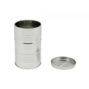 TW649 2 003 300x300 - Custom Round Money Tins for Sale and Coin Storage Packaging