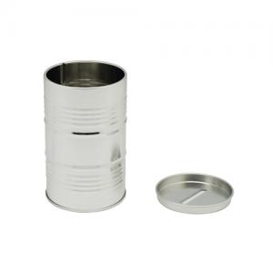 TW649 2 003 300x300 - Персонализирани кръгли парички за продажба и опаковане за съхранение на монети