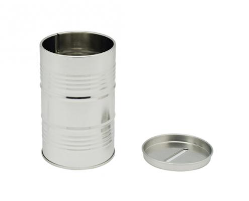 TW649 2 003 495x400 - Персонализирани кръгли парички за продажба и опаковане за съхранение на монети
