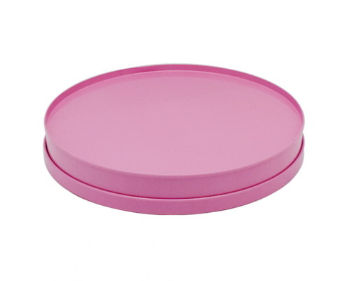 TW684 2 002 495x400 - Custom Small Round Metal Container For Candy Packaging
