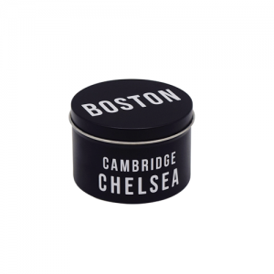 TW696 001 300x300 - Custom Small Empty Tea Tins for Sale and Candle Packaging