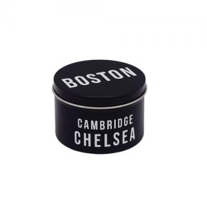 TW696 001 300x300 - Малки малки празни чаени кутии за продажба и опаковане на свещи
