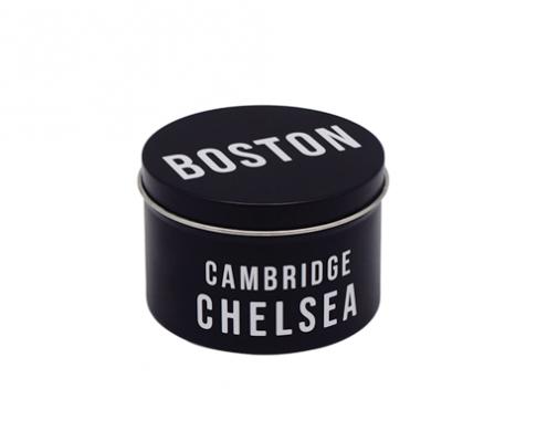 TW696 001 495x400 - Малки малки празни чаени кутии за продажба и опаковане на свещи