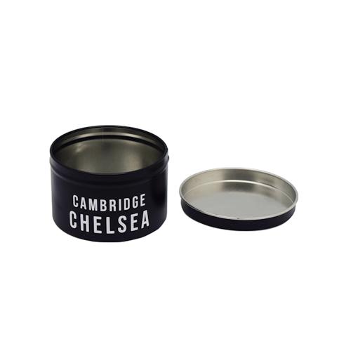 TW696 003 - Food Packaging Tins