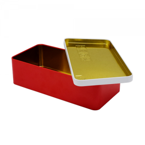 TW715 3 003 300x300 - Rectangular Metal Containers