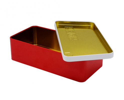 TW715 3 003 495x400 - Rectangular Metal Containers