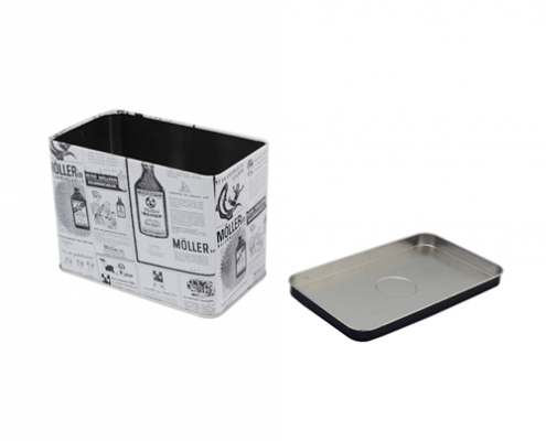 TW729 1 003 495x400 - Custom Small Biscuit Tin Box For Cookies Packaging Ideas