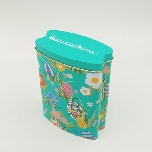 small gift box - Hot Tin Box Products