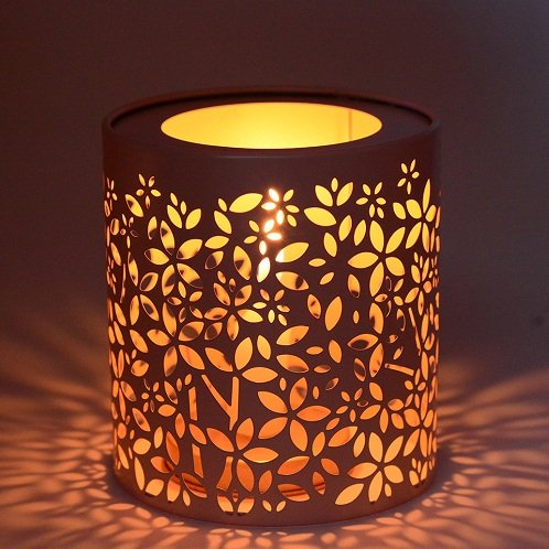 tissue box design 1 - Hot Tin Box Products