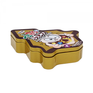 tw01 300x300 - Custom Metal Christmas Tin Containers For Chocolate Packaging