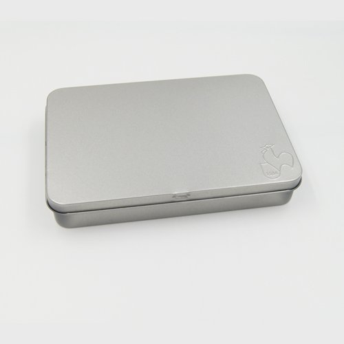 DSC05549 - Small Rectangular Tin Containers With Lid For Gift Packaging
