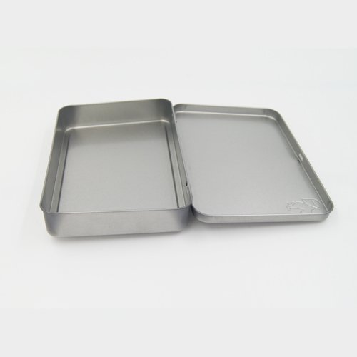DSC05550 - Small Rectangular Tin Containers With Lid For Gift Packaging