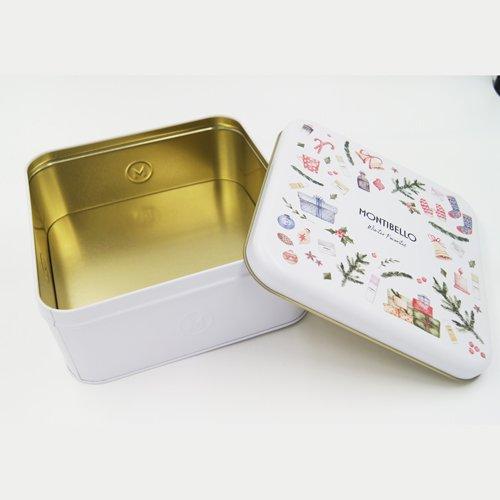 DSC05582 - Hot Tin Box Products