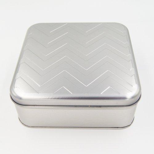 DSC05591 - Hot Tin Box Products