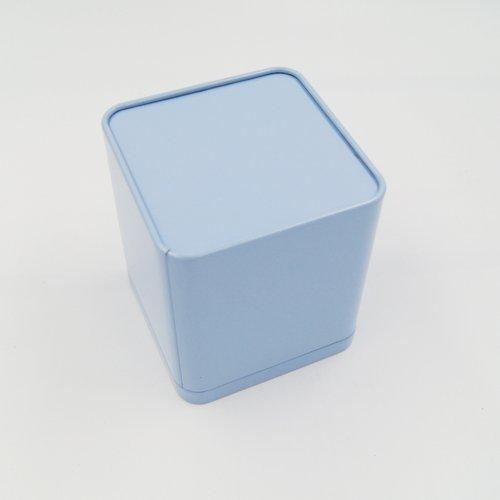 DSC05609 - กระป๋องเทียนสี่เหลี่ยมเล็กสำหรับเก็บน้ำตาล