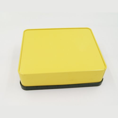 DSC05659 - Rectangular Small Metal Storage Containers for Gifts Packaging