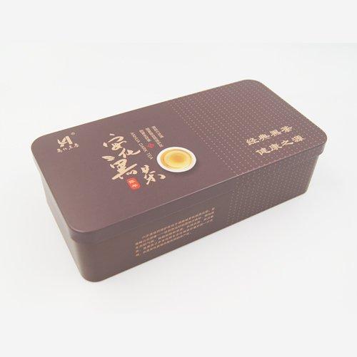 DSC05663 - Контейнери за метални кутии за опаковки за чай, кафе и захар