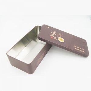 DSC05664 300x300 - Контейнери за метални кутии за опаковки за чай, кафе и захар