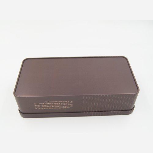 DSC05665 - Контейнери за метални кутии за опаковки за чай, кафе и захар